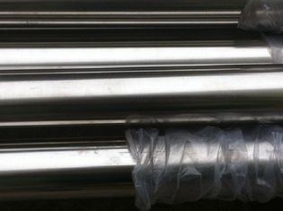 {ProductName}(ASTM A 270 316L Sanitary Stainless Steel Tubing with Brght Surface , 38.1 x 1.50 mm)